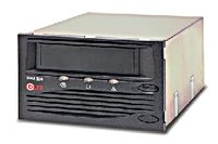 TR-S13AA