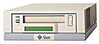 SG-XTAP8MM-011A