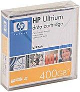 Hewlett Packard          C7972A