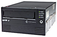 Certance 