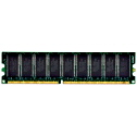 256MBDDR1PC2700U