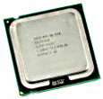 Celeron D 326