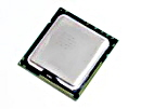 I7-870