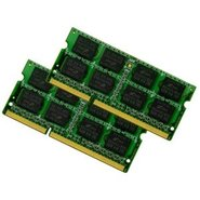 8GB(2X4GB)DDR3PC10600S
