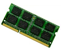 Mac4GBDDR3PC8500S