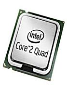 Intel Quad Core Mobile