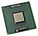 IMP42.80GHz