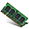 1GB PC3200 SODIMM