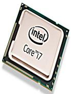 i7-965