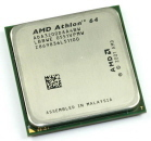 AMD 