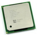 CELERON450