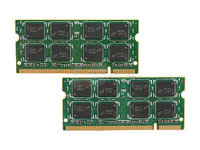 2GB(2X1GB)DDR2PC5300S