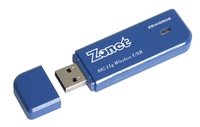 Zonet 