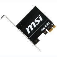 MSI 