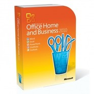Office Home and Business