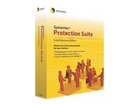 Protection Suite small
