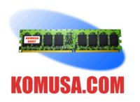 1GB DDR2 667 PC2-5300