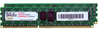 4GB 2X 2GB DDR3 For UCS C250 M2