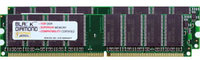2GB 2X 1GB DDR For V915P