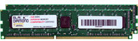 4GB 2X 2GB DDR3 For Quad-Core MC560LL/A Mid 2010