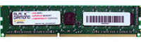 4GB DDR3 For 12-Core Mid 2012