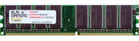 1GB DDR For mini 1.42GHz SuperDrive (M9971LL/B)