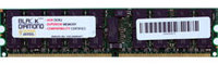 2GB DDR2 For TS500-E5/PA4