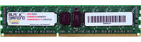 1GB DDR3 For UCS B200 M2 Blade Server