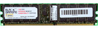 1GB DDR For KR7A-133R (ATA133)