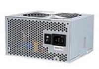 IP-P460Q3-2