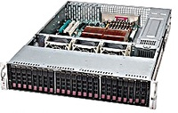 CSE-216A-R900LPB