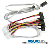 ACK-I-HDmSAS-4SAS-SB-.8M