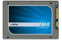 Crucial Technology 