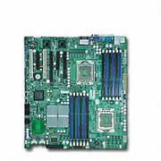 Supermicro X8DT3-O