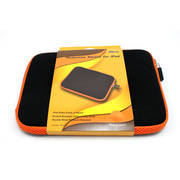 Neoprene Sleeve for iPad
