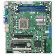 Core 2 Duo Intel 945GC