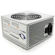 RX-500S 500W ATX12V