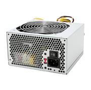 400W 20/24pin PSU