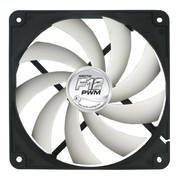 F12 PWM 120 mm Case Fan