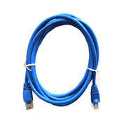 iMicro 