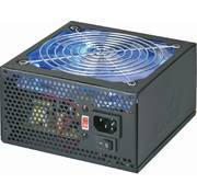 600W LED Fan Power Supply