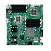 Dual LGA1366 Xeon DDR3