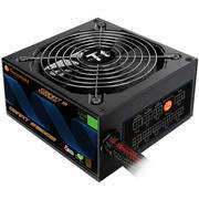 1200W 80Puls Power Supply