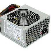 450W ATX 12V Power Supply