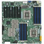 Supermicro X8DTH-iF-O Dua