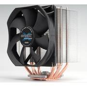 CNPS10X Performa CPU Fan