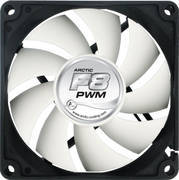 Case Fan MFN F8 PWM