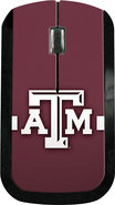- Texas A&M Wireless Mouse