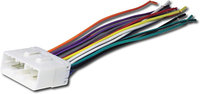 - Wiring Harness for Select Hyundai Vehicles