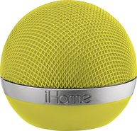 - Portable Speaker for Most Bluetooth-Enabled Devi